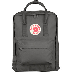 Fjällräven Kånken Backpack super grey
